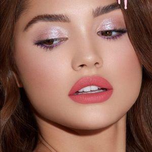 Kylie Cosmetics Makeup - 💗New Kylie Cosmetics Shimmer Eye Glaze💗